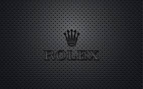 rolex wallpaper 74 images