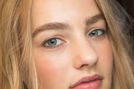 best natural makeup tutorials