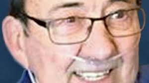Gordon Cook, 75, formerly of Horicon | Obituaries | wiscnews.com