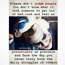 pin by puja choudhury on sachchi baat joker quotes quotes to