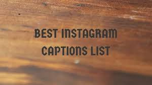 best instagram captions good funny quotes for friend