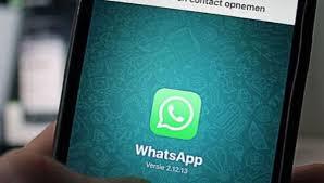 WhatsApp: con l'ultimo aggiornamento arriva la dark mode ...