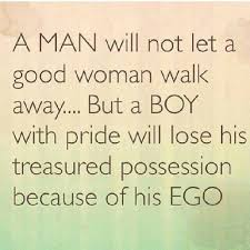 pin by rose on quotes ego quotes pride quotes inspirational quotes