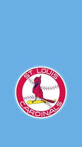 st louis cardinals wallpapers top