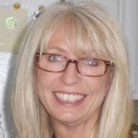 Laura Swarts - Business Development - FlexiCorps Inc | ZoomInfo.com