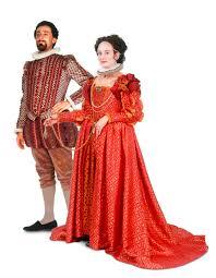late tudor clothes what did tudors