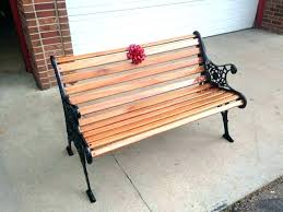antique benches for antique stools