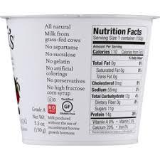 yogurt hardings west main