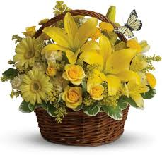 madison wi flower buffo fl