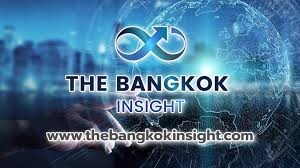 The Bangkok Insight - The Answer to Today's Business News