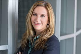 Abby E. Brown   B   Professionals   Squire Patton Boggs