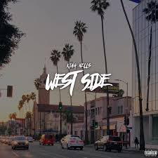 King Nell$ - West Side by King_Nells on SoundCloud - Hear the world's sounds