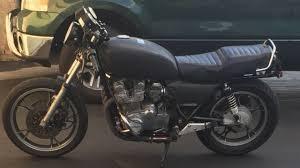 1982 suzuki gs 650 g cafe racer 14 653