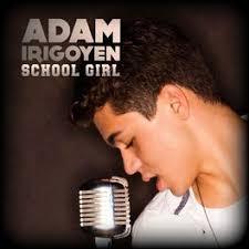 Adam Irigoyen - Listen on Deezer | Music Streaming