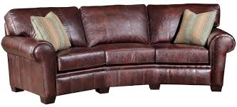 conversation sofa by broyhill furniture