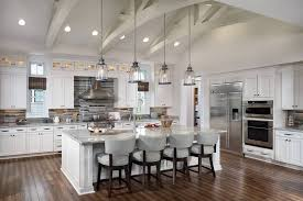 images hanging lights for kitchen bar