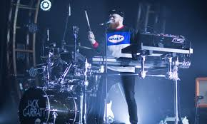 Jack Garratt at the Brixton Academy | Live review – The Upcoming