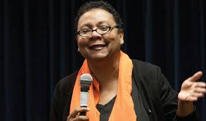 Bell Hooks - Biography and Facts