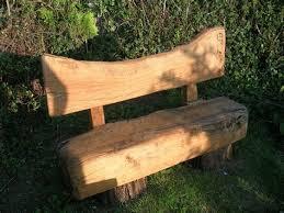 modern garden bench designs best of