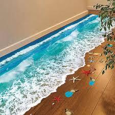 Best Value Ocean Wave Decal Sticker Great Deals On Ocean Wave Decal Sticker From Global Ocean Wave Decal Sticker Sellers Ocean Wave Decal Sticker On Aliexpress