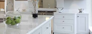 quartz countertops in atlanta georgia