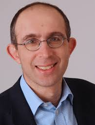 Meet our DRS Experts: Adam Taylor - Nominet