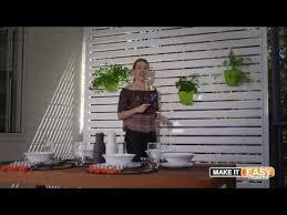 Protector Aluminium Easy Screen Tv Commercial With Josh And Jenna Australian Version Youtube