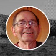 Ivan Howard Walker 2018, death notice, Obituaries, Necrology