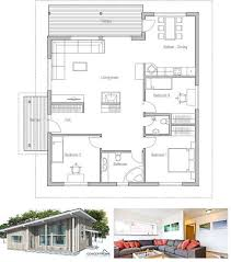 small house ch10 house plans small