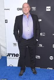 Breaking Bad star Dean Norris slams 'rich f***wads' who cheated to ...