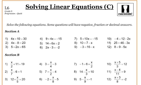 free grade 9 math worksheets ontario