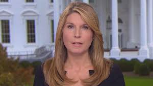 Why Does MSNBC's Nicolle Wallace Get an Opinion Pass