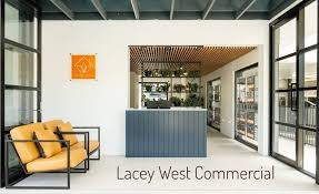 Lacey West Commercial - Posts | Facebook