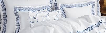 luxury bedding italian bed linens
