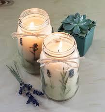 fantastic homemade candle recipes hative