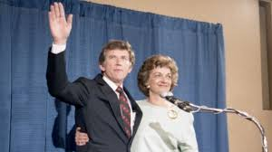 Letter: Gary Hart Was Not Set Up - The Atlantic