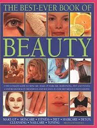 makeup abebooks