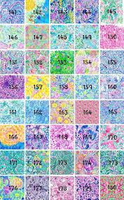 Lilly Pulitzer Faux Leather Sheets ...
