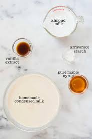 coffee creamer 5 easy coffee creamers