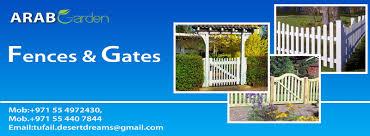 Wooden Fence Wooden Privacy Fence Wooden Fence Gates Wooden Kids Fence In U A E Creative Wooden Garden Fences Design Uae