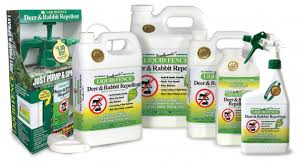 Prevent Snakes In Your Backyard Rabbithouses In 2020 Rabbit Repellent Snake Repellant Prevention
