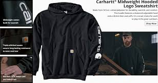 carhartt clothing accessories cabela s