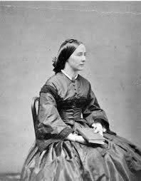 Family and Friends – Emily Dickinson Museum | Emily dickinson, Dickinson,  Austin dickinson
