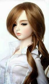 barbies pictures wallpapers group 79