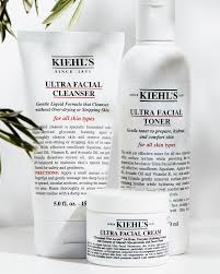 since 1851 ultra cleanser
