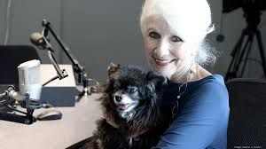 "How Diane Rehm of ""The Diane Rehm Show"" left her mark at NPR's WAMU -  Washington Business Journal"