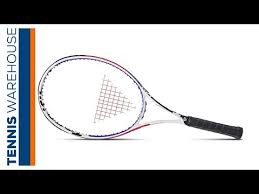tecnifibre tfight 305 xtc racket review
