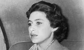 Princess Margaret and Peter Townsend: the truth behind their love story    HELLO!