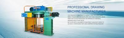 nail making machine manufacturers and
