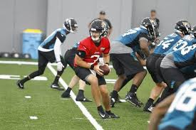 Jaguars conclude OTAs with offensive guard A.J. Cann participating in team  drills - Sports - - ,